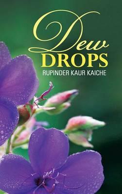 Dew Drops (Hardback)