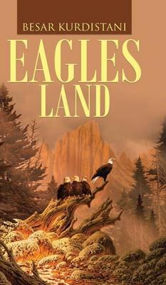 Eagles Land (Hardback)