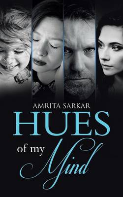 Hues of My Mind (Paperback)