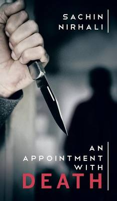 An Appointment with Death (Hardback)