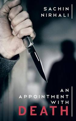 An Appointment with Death (Paperback)