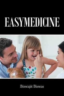 Easymedicine (Paperback)