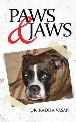 Paws & Jaws (Paperback)