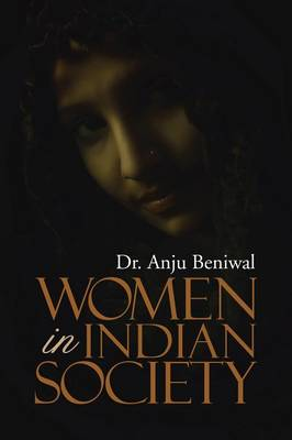 Women in Indian Society (Paperback)