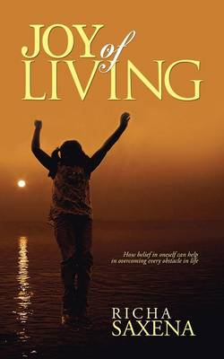 Joy of Living (Paperback)