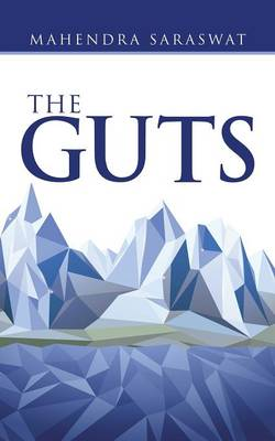 The Guts (Paperback)