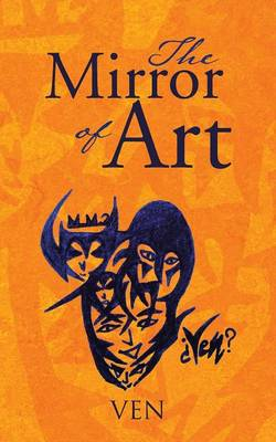 The Mirror of Art (Paperback)