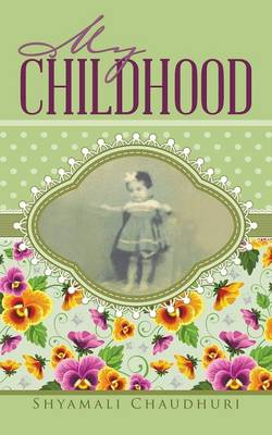 My Childhood (Paperback)