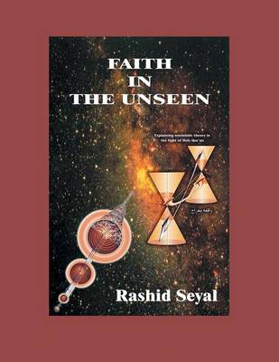 Faith in the Unseen (Paperback)
