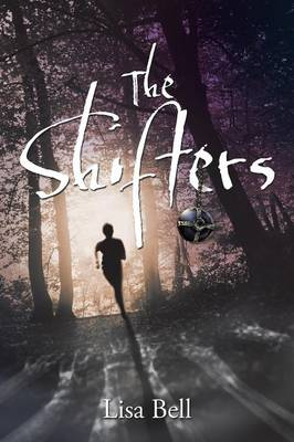 The Shifters (Paperback)