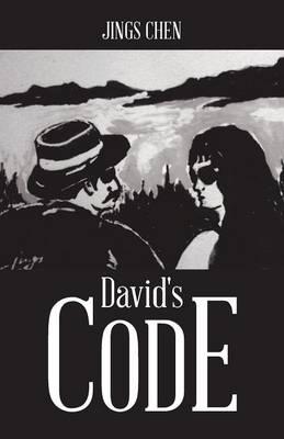 David's Code (Paperback)