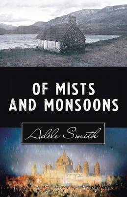 Of Mists and Monsoons (Paperback)