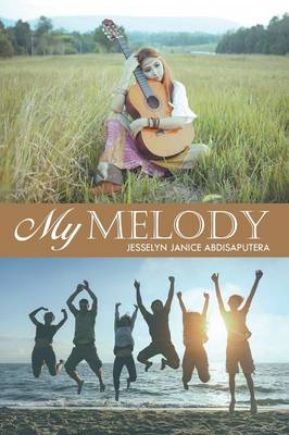 My Melody (Paperback)