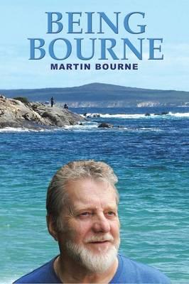 Being Bourne (Paperback)