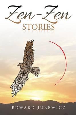 Zen-Zen Stories (Paperback)