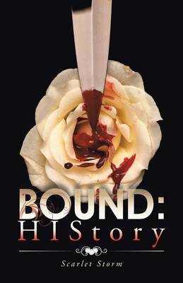 Bound: History (Paperback)