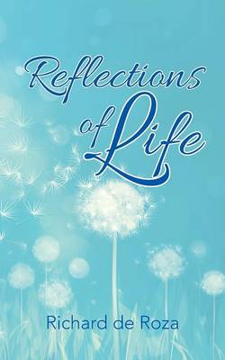 Reflections of Life (Paperback)
