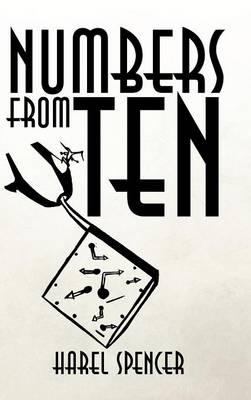 Numbers from Ten (Hardback)