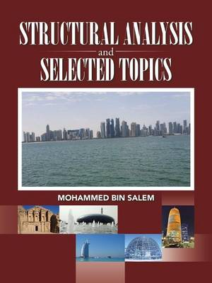 Structural Analysis & Selected Topics (Paperback)