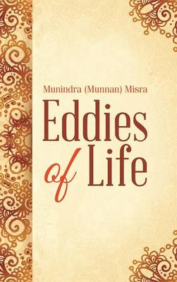 Eddies of Life (Hardback)