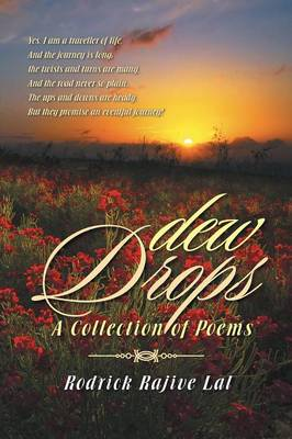 Dew Drops: A Collection of Poems (Paperback)