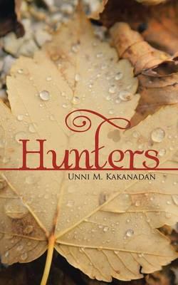 Hunters (Paperback)