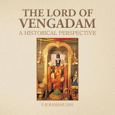The Lord of Vengadam: A Historical Perspective (Paperback)