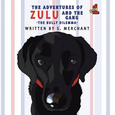 The Adventures of Zulu & the Gang (Paperback)