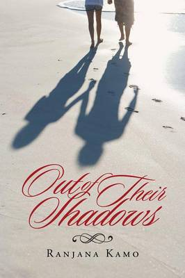 Out of Their Shadows (Paperback)