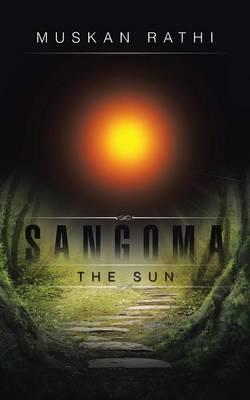 Sangoma: The Sun (Paperback)