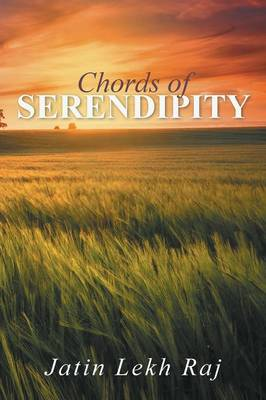 Chords of Serendipity (Paperback)