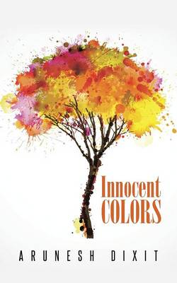 Innocent Colors (Paperback)