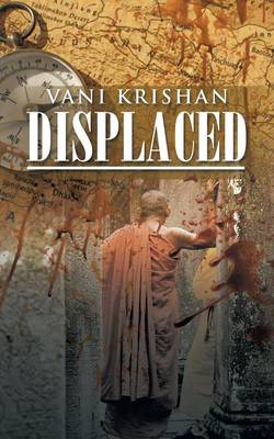 Displaced (Paperback)