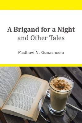 A Brigand for a Night and Other Tales (Paperback)