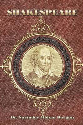 Shakespeare: Father of Composite Theater (Paperback)