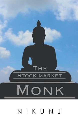The Stock Market Monk (Paperback)