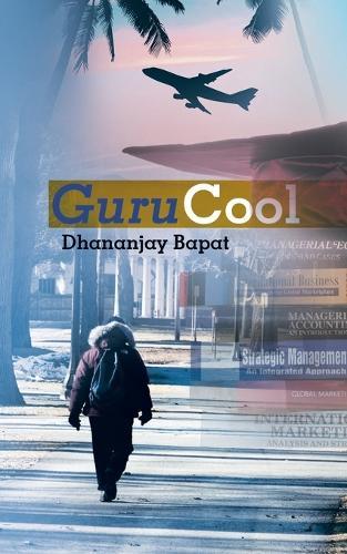 Gurucool (Paperback)