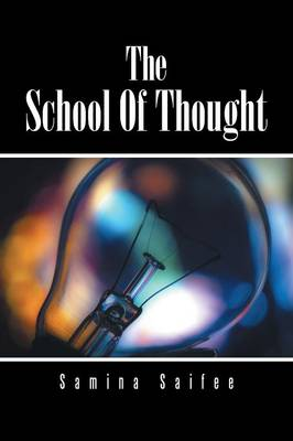 The School of Thought (Paperback)
