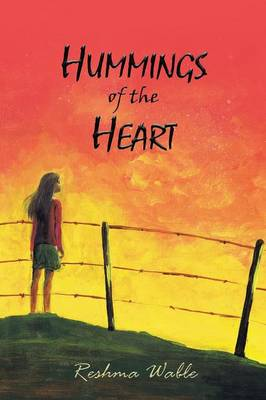 Hummings of the Heart (Paperback)