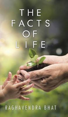 The Facts of Life (Hardback)