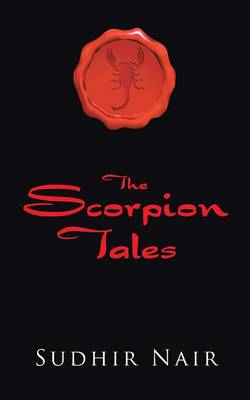 The Scorpion Tales (Paperback)