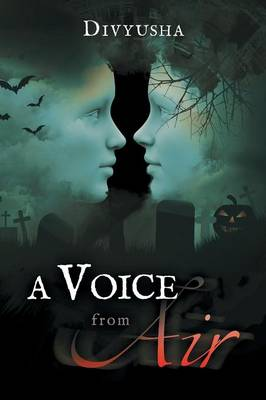 A Voice from Air (Paperback)