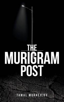 The Murigram Post (Paperback)