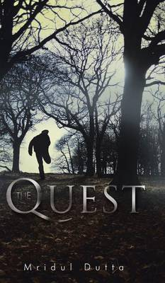 The Quest (Hardback)