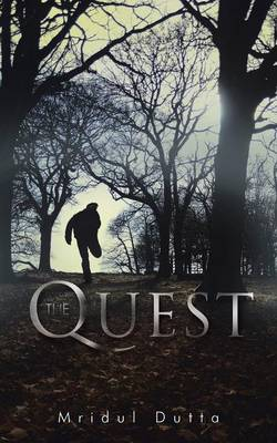 The Quest (Paperback)
