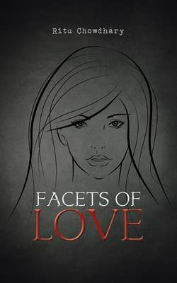 Facets of Love (Paperback)