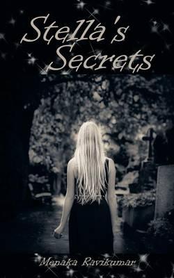 Stella's Secrets (Paperback)