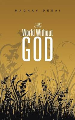 The World Without God (Paperback)