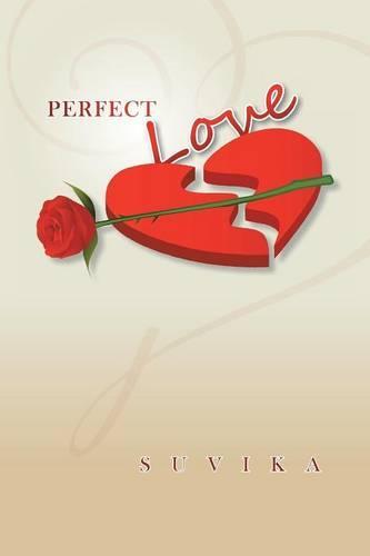 Perfect Love (Paperback)