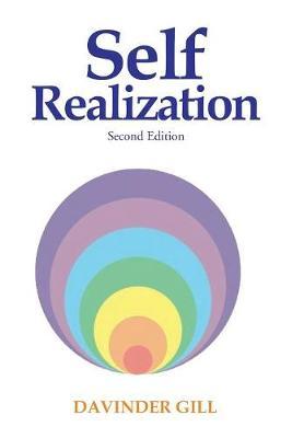 Self Realization (Hardback)